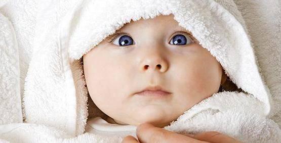 Животик - бурлит в животе у новорожденного - стр. 1 - запись пользователя марина (ellast) в сообществе здоровье новорожденных в категории колики - babyblog.ru
