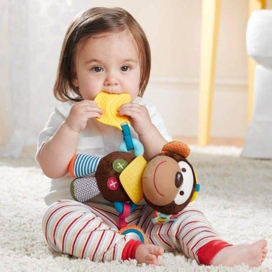 Можно ли новорожденному спать с пустышкой? последствия и важные советы от врачей