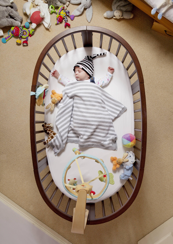 На что обратить внимание при покупке детского матраса
