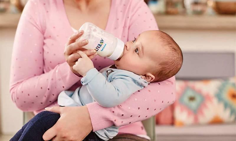 Kakie-butylochki-luchshe-dlya-novorozhdennyh - стр. 1 - запись пользователя ирина (id1421809) в сообществе выбор товаров в категории принадлежности для кормления и кормящих мам - babyblog.ru