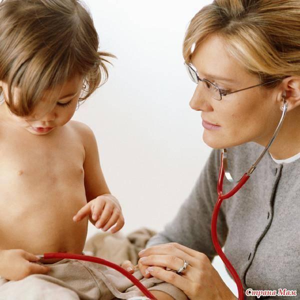 Покраснение и шелушение кожи на лице вокруг носа, рта, на подбородке у взрослого, ребенка: причины, чем лечить