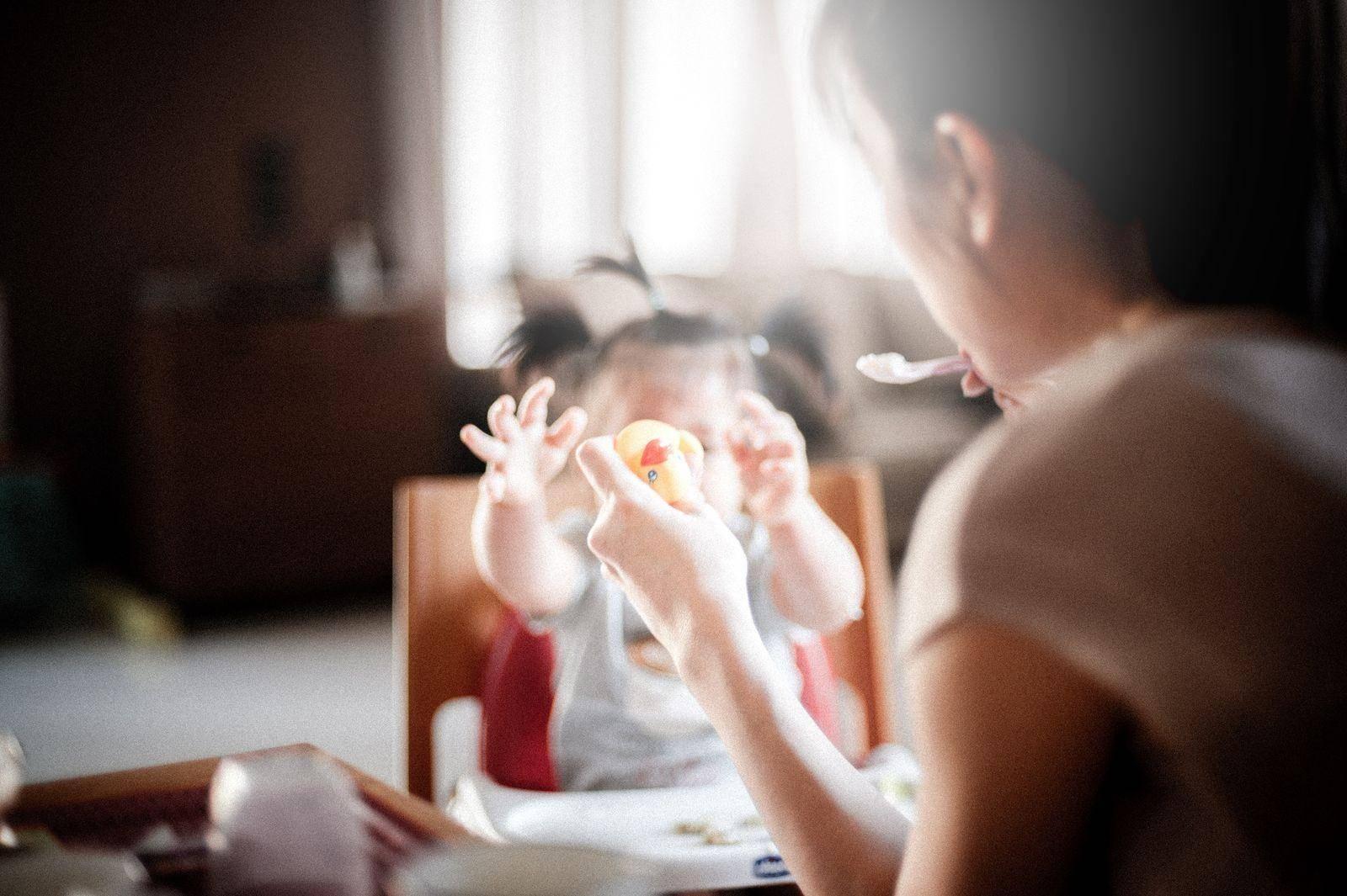 Новорожденный ребенок сосет грудь по 1,5 часа, это нормально? - ребенок сосет грудь час - запись пользователя ольга (id1552631) в сообществе грудное вскармливание в категории как кормить, прикладывание, требование - babyblog.ru