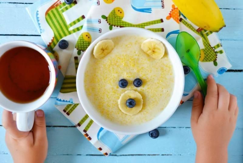 Соль и сахар в рационе ребенка до года., сахар новорожденному можно   когда вводить сахар ребенку   метки: зачем, детский, питание, добавлять, какой