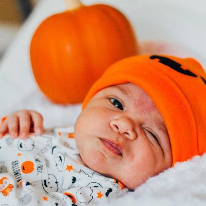 Как и чем правильно протирать и промывать глаза новорожденному ребенку