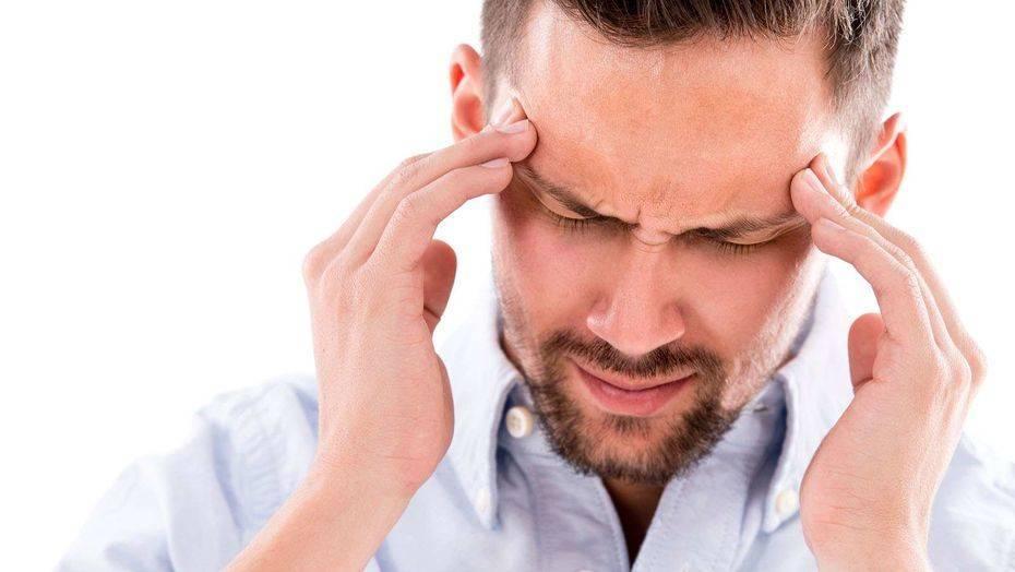 Что делать, если вскочила шишка под кожей на шее справа, слева или сзади