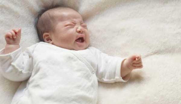 Kak-nauchit-rebenka-spat-bez-ukachivaniya - запись пользователя алина (id797516) в сообществе здоровье новорожденных в категории сон новорожденного - babyblog.ru