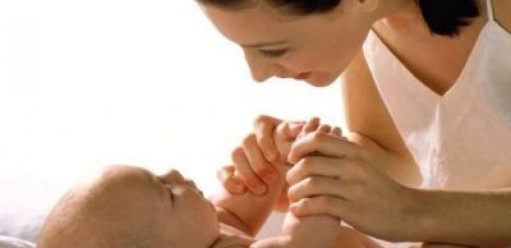 Если мама заболела: можно ли кормить грудью?