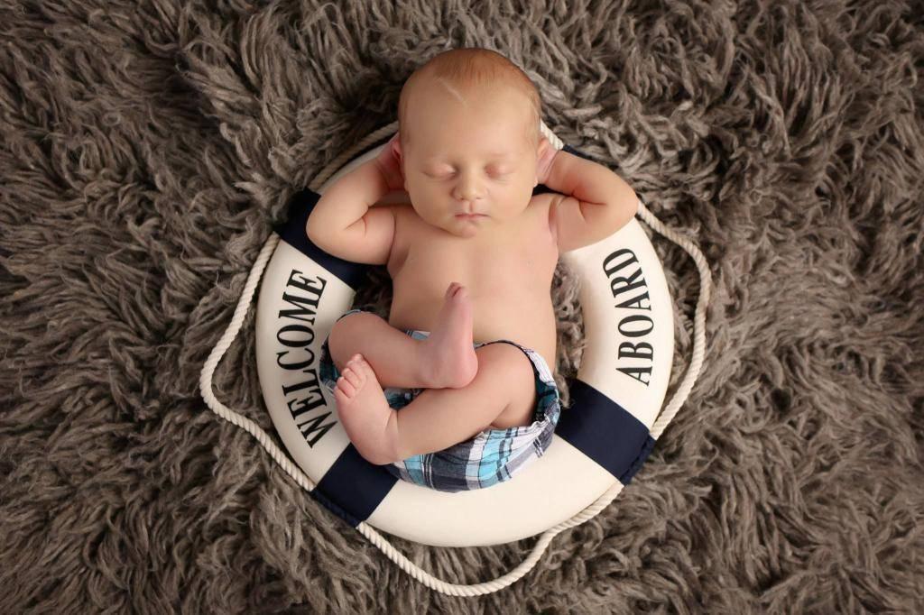 Как подмывать новорожденного мальчика: основные правила, поэтапное описание