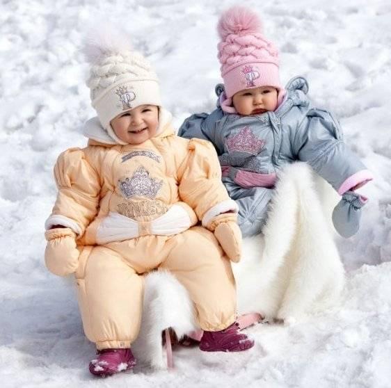 Зимняя обувь для ребенка 1 год - запись пользователя проксима (id1846433) в сообществе выбор товаров в категории детская обувь - babyblog.ru