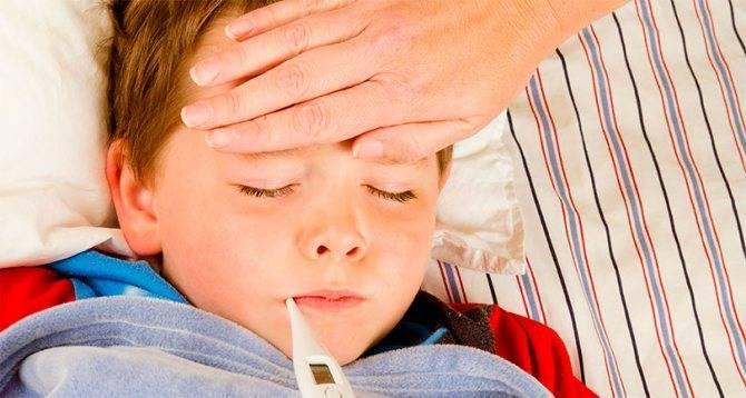 Обтирание водкой при температуре у ребенка: необходимые советы и рекомендации