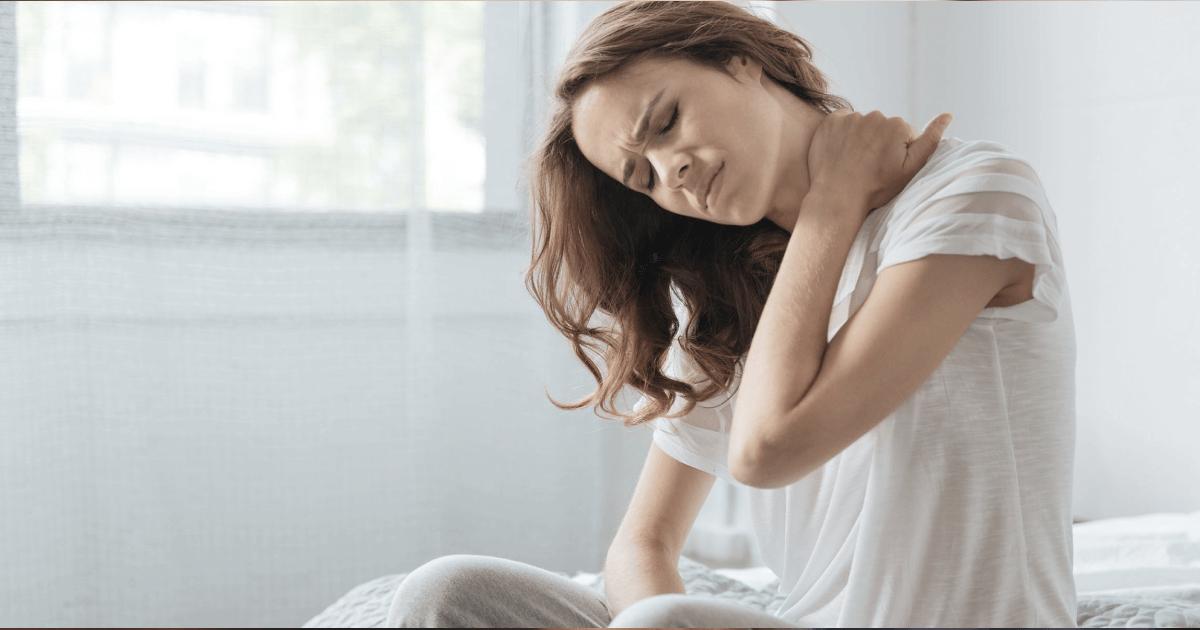 Головная боль у ребенка: возможные причины и лечение / mama66.ru