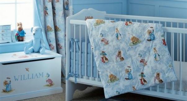 Список вещей для новорожденных: что необходимо, а без чего можно обойтись?