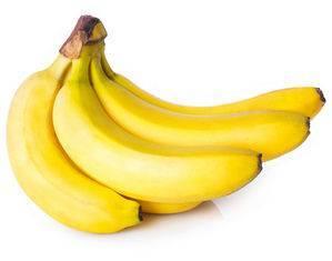 """Витамины в банане какие: бананы для малышей. все """"за"""" и """"против"""". очень хорошая статься"""