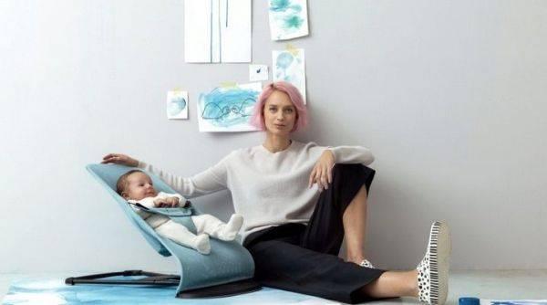 Какой шезлонг выбрать для новорожденного? - детский шезлонг какой выбрать - запись пользователя дарина (id845062) в сообществе выбор товаров в категории стульчики для кормления, шезлонги, качели - babyblog.ru