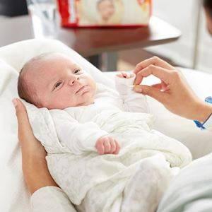 Срыгивание у новорожденных и грудничков: основные причины - срыгивание у новорожденных - запись пользователя мамоля (id2023237) в сообществе здоровье новорожденных в категории срыгивание - babyblog.ru
