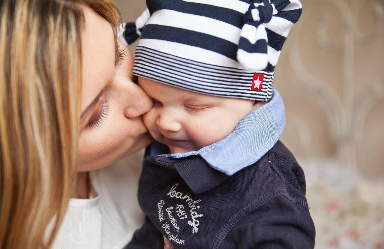 Как отучить ребенка от грудного вскармливания в 1,5 года — практические советы