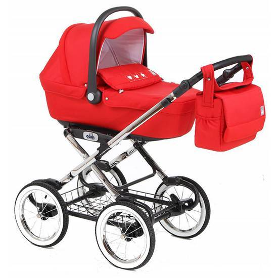 Как выбрать коляску для новорожденного, выбор коляски для новорожденного форум   какую купить коляску для новорожденного форум   метки: лето, хорошо, детский, отзыв, зима