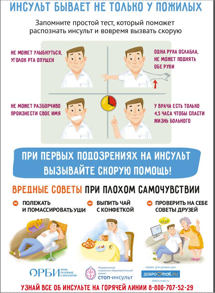 Что делать если болит желудок у ребенка – рассмотрим обстоятельно