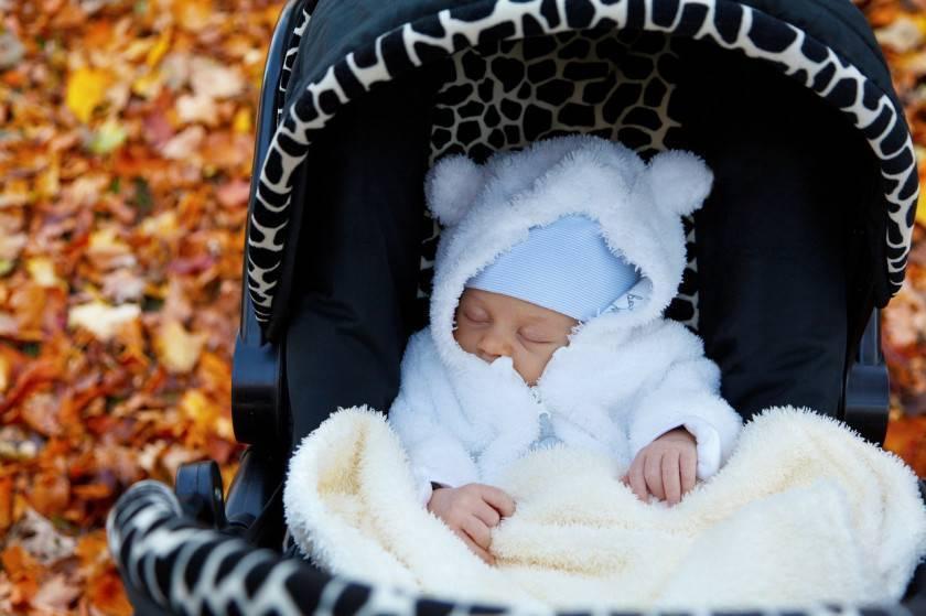 Как гулять с новорожденным? подскажите! - когда гулять с новорожденным после выписки - запись пользователя buzy (id801051) в сообществе развитие от рождения до года в категории на прогулке - babyblog.ru