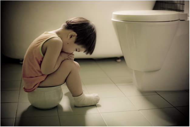 Долихосигма кишечника у ребенка: норма или патология?