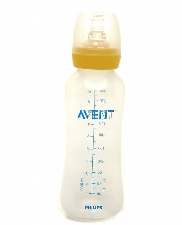 Бутылочки для кормления ребенка: классификация, обзор популярных моделей, советы по выбору, отзывы