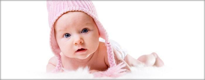 Нормы молока и смеси для новорожденного, или сколько должен съедать ребенок в 1 месяц