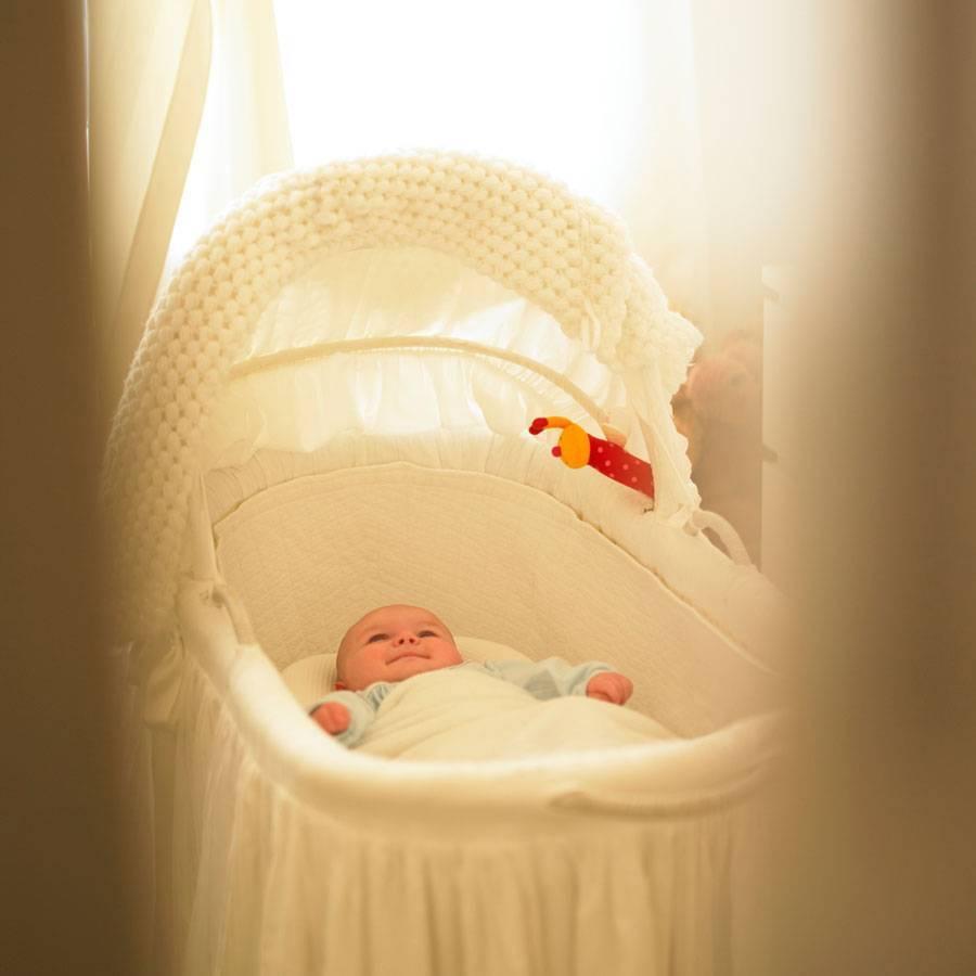 Подготовка к рождению ребёнка, что нужно купить - запись пользователя ксения (evani) в дневнике - babyblog.ru