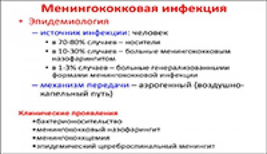 Сыпь в горле с высокой температурой. - запись пользователя наталия (id1398787) в сообществе детские болезни от года до трех в категории вирусные инфекции - babyblog.ru