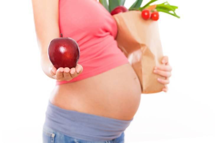 Как ведет себя ребенок перед началом родов: нормы и повод поволноваться