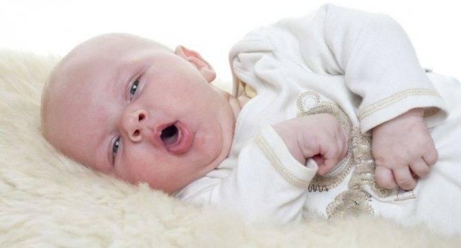 Как сделать чтобы ребенок откашливался. как помочь грудничку откашлять мокроту: лечение самых маленьких