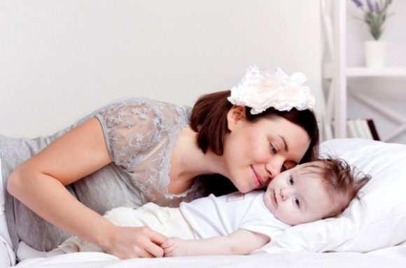 Малыш трясется при засыпании. - у ребенка трясется голова - запись пользователя екатерина (kahlan) в дневнике - babyblog.ru