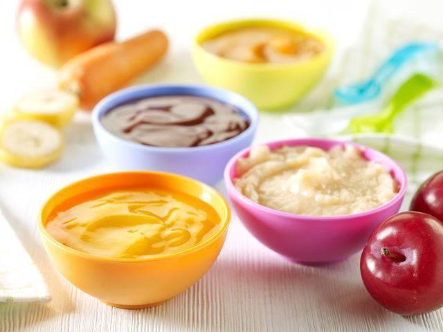 Как запечь яблоки в духовке для ребенка. как запечь яблоко для ребенка?