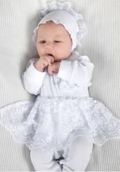 Что необходимо малышу на первое время?