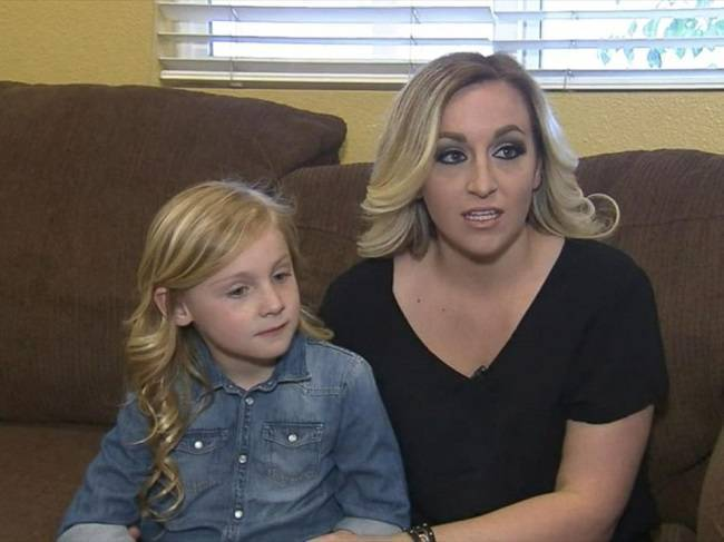 Ребенок засунул в нос инородное тело, что делать родителям?