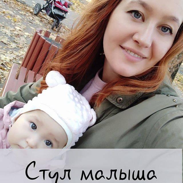 Частота стула с введением прикорма - запись пользователя варвара (id1381255) в сообществе здоровье новорожденных в категории стул новорожденного - babyblog.ru