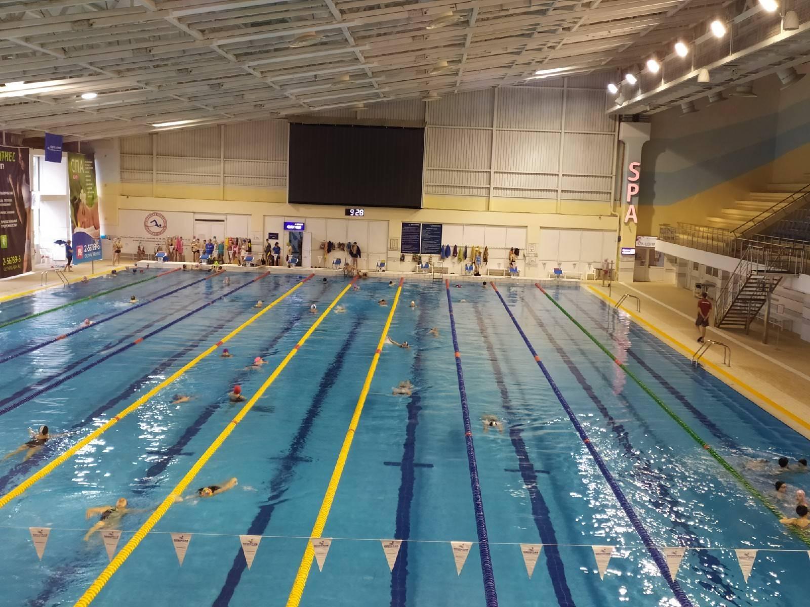 Как сдать анализ на энтеробиоз для справки в бассейн?