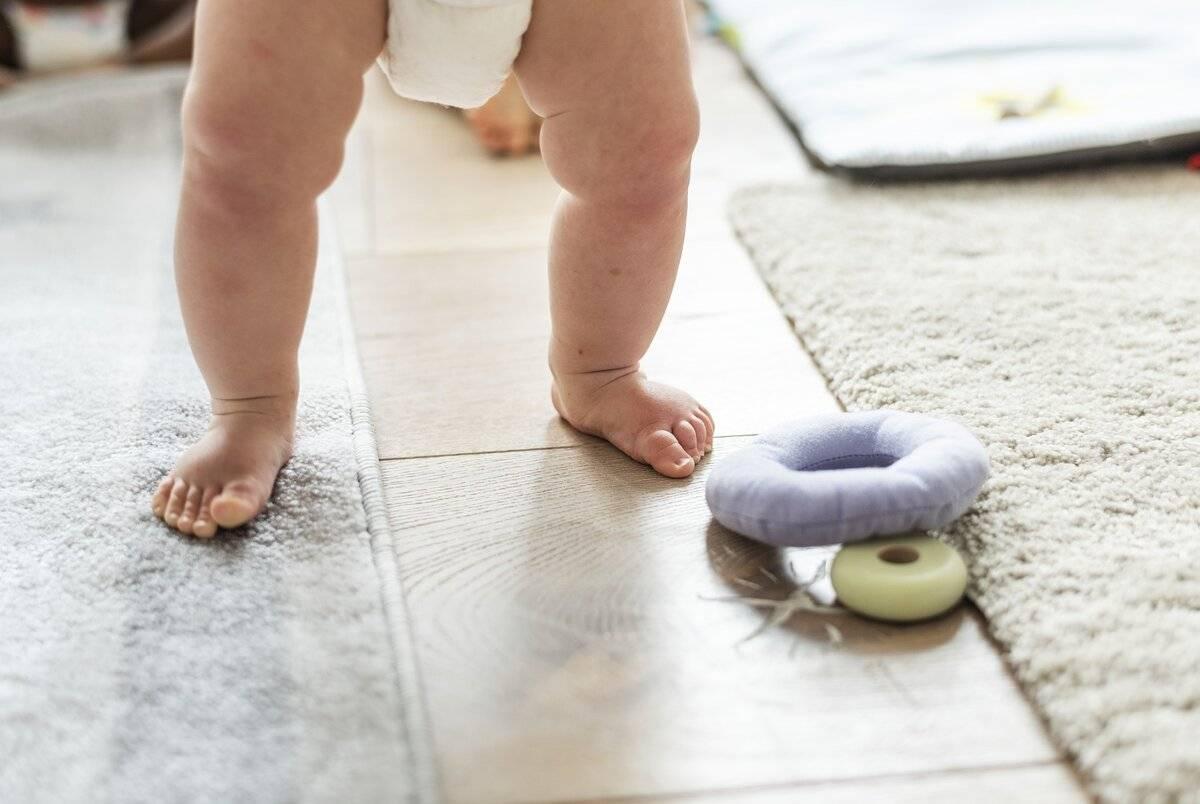 Мы ходим на горшок!!! - как научить ребенка какать в горшок - запись пользователя елена (id2283535) в сообществе воспитание, психология - от года до трех в категории дорога к горшку - babyblog.ru