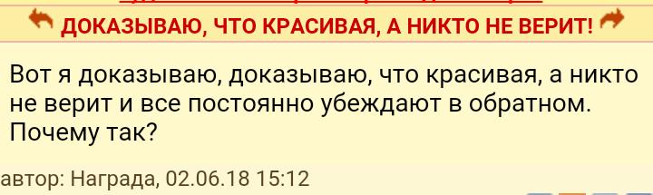 Чем вы занимаетесь в декрете? - запись пользователя светлана (id951155) в сообществе благополучная беременность в категории наши будни - babyblog.ru