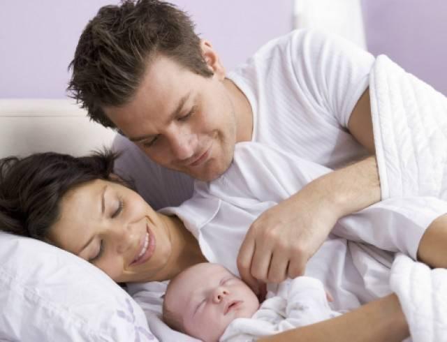 Ребенок после роддома – первый дни малыша - видео про новорожденных малышей - запись пользователя галина (dialog25) в сообществе образ жизни беременной в категории интересные и познавательные статьи - babyblog.ru
