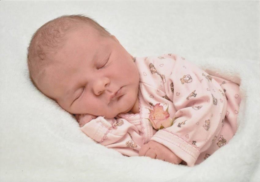 Причины возникновения аллергии на коровье молоко у ребенка