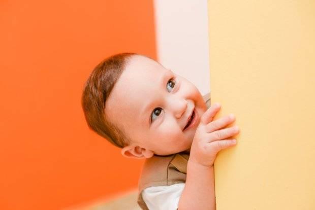 Коричневые сопли у детей и взрослых: причины, способы лечения