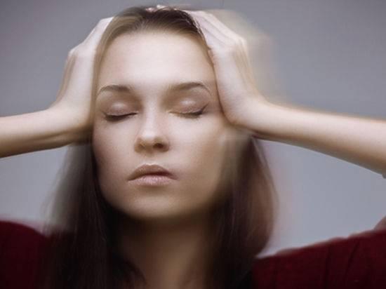 Головная боль у ребенка — постоянная, периодическая, причины