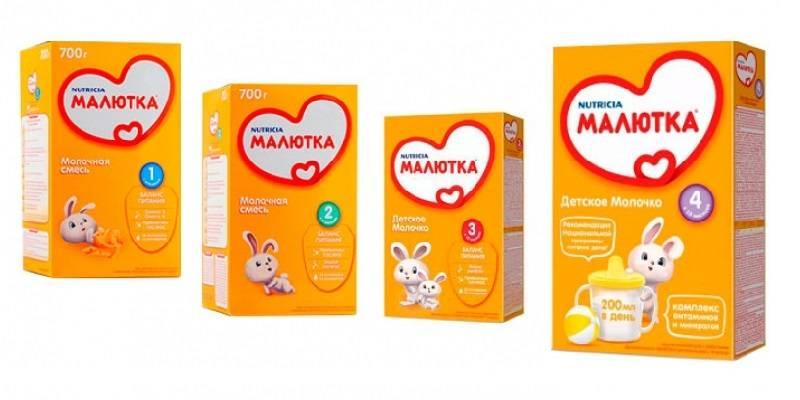 Смесь малютка 1, как едят ваши детишки?? - смесь малютка - запись пользователя tylpan4ik (tylpan4ik) в сообществе питание новорожденного в категории смеси - когда, сколько, какие - babyblog.ru