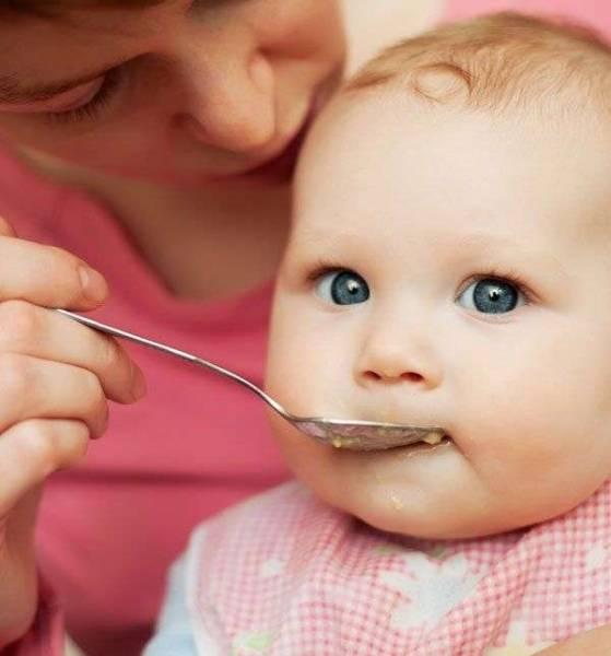 Переходим на козье молоко: со скольки месяцев можно давать ребенку и как правильно вводить в рацион?