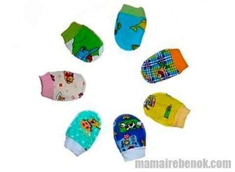 Одежда новорожденному: швами наружу или во внутрь? - одежда для новорожденных без швов - запись пользователя елена (id2266079) в сообществе выбор товаров в категории детское приданное: на выписку, конверты, пеленки - babyblog.ru