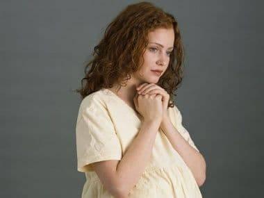 А как ведет себя малыш непосредственно перед родами? - как ведет себя ребёнок перед родами - запись пользователя мommy (lissa164) в сообществе образ жизни беременной в категории заморочки - babyblog.ru