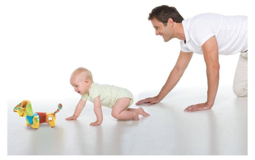 5,5 мес не переворачиваемся с живота на спину! - запись пользователя инна (id1530865) в сообществе развитие от рождения до года в категории недоношенные малыши - babyblog.ru