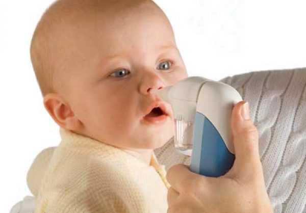 Сопелкин - как почистить носик новорожденному от козявок - стр. 1 - запись пользователя мария (manunas) в сообществе здоровье новорожденных в категории насморк и прочие заболевания носа - babyblog.ru