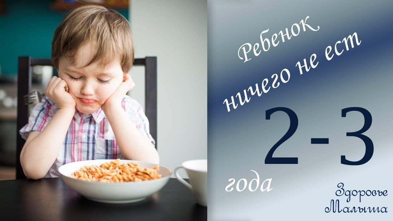 Много срыгивает и переедает.. - запись пользователя ksenia (ksjuwenjka) в сообществе здоровье новорожденных в категории срыгивание - babyblog.ru