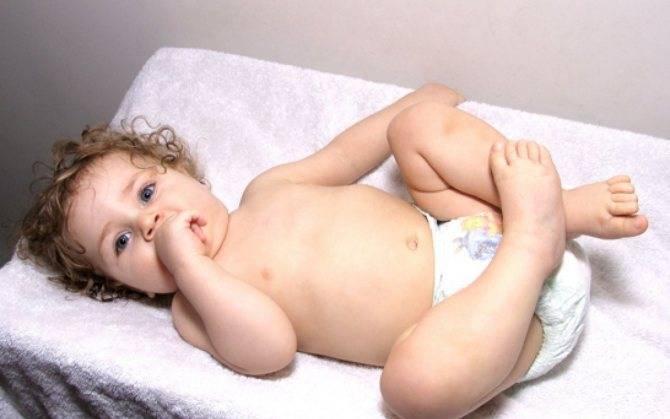 Глисты у детей – симптомы и лечение. виды глистов у человека. признаки глистов у детей. таблетки от глистов для детей